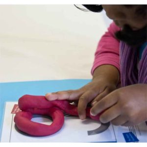 letter formation, pre-handwriting, prewriting skill development