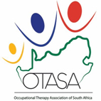 Occupational Therapy Association of South Africa
