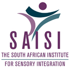 South African Institute for Sensory Integration