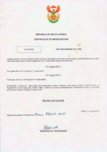 Magic-Scissors-Trademark-Certificate-2