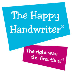 The-Happy-Handwriter-Trademarks