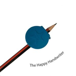 the-happy-handwiter-start-right-grip