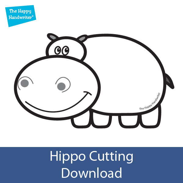 cutting exercises for pre-schoolers, cutting shapes worksheets, free cutting worksheets, preschool cut and paste worksheets, preschool cutting, free preschool cutting worksheets free, scissor skills development