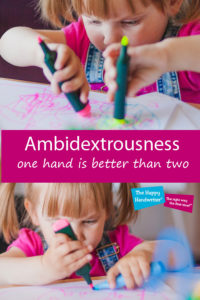 ambidextrous, hand dominance, hand preference, hand preference age hand preference age, hand preference in toddlers, left handed, occupational therapy hand dominance, occupational therapy hand preference, right handed