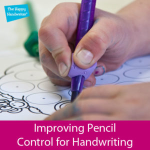 pencil control for handwriting, pencil control exercises, pencil control worksheets, improve pencil control, what is pencil control
