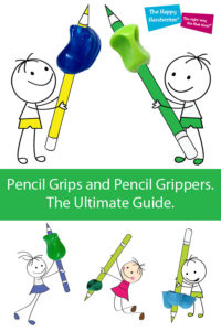 pencil grips south africa, types of pencil grips, pencil grips for kids, how do you correct a pencil grip