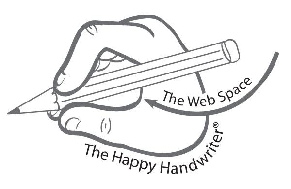 webspace, thumb wrap