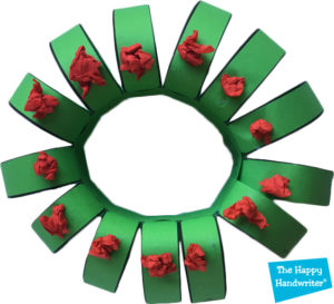 fine-motor-wreath-the-happy-handwriter