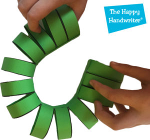 the-happy-handwriter-fine-motor-wreath-making-circle