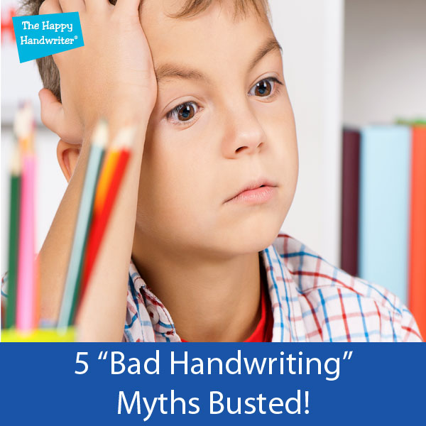 activities to strengthen fine motor skills, exercises for handwriting improvement, handwriting intervention strategies, handwriting struggles, causes of writing difficulties, writing difficulties for students, disorder of written expression, dysgraphia
