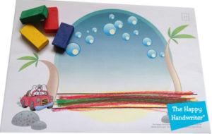 Prewriting skills activities, Pre-Handwriting, preschool writing strokes, writing strokes preschool