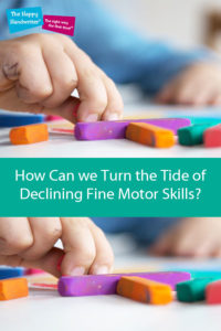 fine motor skills activities, fine motor skills activities for 5 year olds, how do you help a child develop fine motor skills , fine motor skills for pre-schoolers, muscle mania classroom fine motor groups