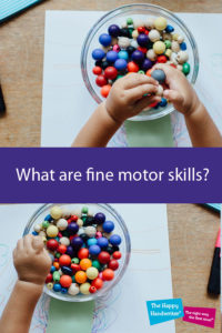fine motor skills activities, fine motor skills checklist, fine motor skills development, what are fine motor skills