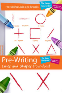 prewriting skills, pre writing lines, what are pre writing activities why pre writing activities are valuable, pre writing skills activities, fun preschool writing activities, what are pre writing activities