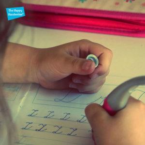 cursive handwriting south africa, cursive writing for kids, how to teach cursive handwriting, how to teach cursive handwriting homeschool guide