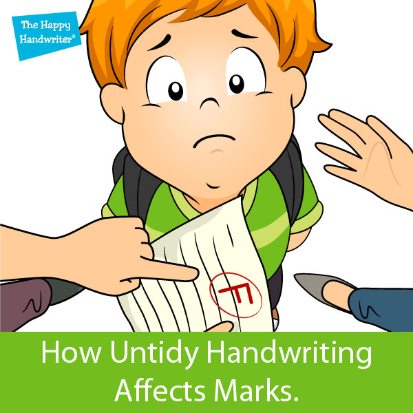 disadvantages of bad handwriting, does handwriting affect grades, does handwriting matter in exams, exercises to improve handwriting for kids, fine motor skills activities, motor skills development, how to improve bad handwriting, illegible handwriting in exams, is untidy handwriting a disability