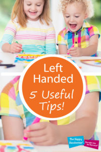 is it genetic to be left handed, left handed child development, left handed scissor skills, left handed writing tips, resources for left handers, teaching left handed children, teaching left handers to write, write tips for teaching left handed children to write, left handed child development