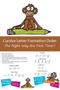 cursive handwriting south africa, cursive writing for kids, how to teach cursive handwriting, how to teach cursive handwriting homeschool guide
