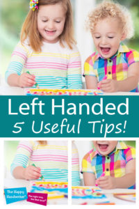 is it genetic to be left handed, left handed child development, left handed scissor skills, left handed writing tips, resources for left handers, teaching left handed children, teaching left handers to write, write tips for teaching left handed children to write