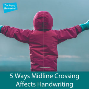crossing the midline exercises, crossing the midline activities, what is a midline, what is crossing the midline activities, why is bilateral coordination is important crossing the body's midline, crossing midline exercises for kids, occupational therapy midline crossing activities, #midlinecrossing, #bilateralintegration, #handpreference, #handdominance, #midline, #handwriting
