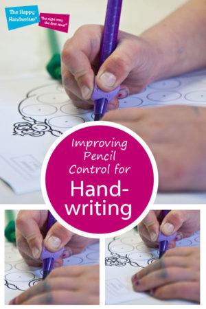 pencil control for handwriting, pencil control exercises, pencil control worksheets, improve pencil control, what is pencil control, pencil grip activities, distal finger control exercises