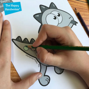 pencil control exercises, pencil control for handwriting, what is pencil control, pencil control worksheets, improve pencil control, #finemotor, #handwriting, #pencilgrip