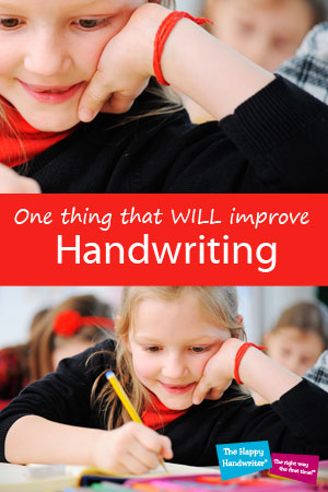occupational therapy for writing skills, mechanics of good handwriting, activities to improve handwriting, handwriting development activities, good handwriting tips, how can I write neatly and fast, tips for improving your handwriting, components of handwriting, stabilising the page for handwriting, stabilize the page for handwriting, how to improve your handwriting