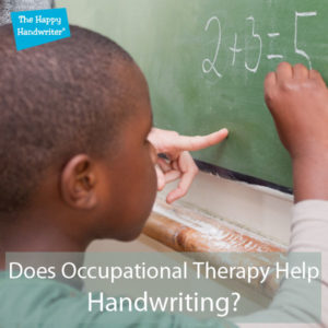 does occupational therapy help with handwriting, occupational therapy handwriting assessment, occupational therapy handwriting goals, handwriting groups occupational therapy Components of handwriting occupational therapy, handwriting for kids, ot for handwriting, occupational therapy assessment, messy handwriting ot