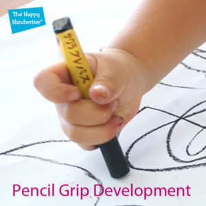 does pencil grip matter, when should a child develop a tripod grasp, why is correct pencil grip important?, pencil grasp development, when to fix a pencil grip, stages of pencil grasp development, pencil grip, pencil grip, what is a tripod pencil grip, when can a toddler hold a pencil, what is the palmar grasp, how should you hold a pencil, poor pencil grip, poor pencil grasp, incorrect pencil grip, pencil grips occupational therapy, pencil grasp development chart, wrong pencil grip, poor pencil grip