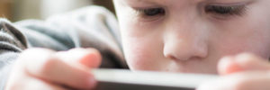 Apps to improve motor skills for kids