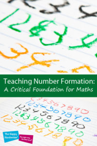 Number formation, what is number formation, number formation order, forming numbers correctly, multisensory number formation, ideas for teaching number formation, teaching correct number formation, teaching number formation in the early years, how can I teach my child to write numbers, rhymes to teach writing numbers, how to teach numbers to pre-schoolers, learn to write numbers printable