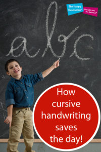disadvantages of cursive writing, research on cursive handwriting, facts about cursive handwriting, pros and cons of cursive handwriting, research on cursive handwriting, why don't they teach cursive handwriting anymore, do kids still learn cursive?, is cursive writing still important?, is cursive writing still taught, cursive writing for kids, cursive writing South Africa, Cursive writing speed, is cursive writing necessary, benefits of cursive handwriting