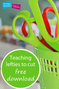 are left handed scissors necessary, left handed children, left handed scissors, are scissors ambidextrous, what is the difference between right handed and left handed scissors, left handed scissors difference, left handed scissors for kindergarten, how can i help my left handed child