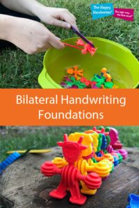 bilateral coordination activities for kids, bilateral coordination exercises, fine motor bilateral coordination activities, why is bilateral integration so important, what does bilateral integration mean, bilateral integration for kids, bilateral coordination exercises, fine motor bilateral coordination activities