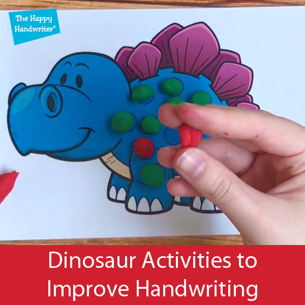 improving handwriting in kids, how can I help my child improve his handwriting, activities to improve handwriting, handwriting for kids, games to improve handwriting, activities to improve handwriting legibility, how to improve handwriting for kids, how can I make my handwriting practice fun, fun handwriting activities