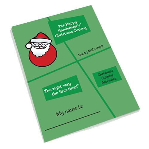 christmas activities for kids, christmas activities for home, christmas activities for school