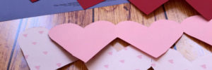 valentines fine motor activities, valentine's day fine motor skill, Valentines fine motor, valentine's day fine motor for activities pre-schoolers, valentine's day fine motor preschool, preschool valentine fine motor activities, valentine's day fine motor activities for pre-schoolers