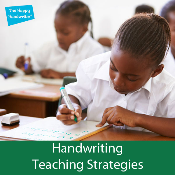 how do I start teaching handwriting, is teaching handwriting important, teaching handwriting strategies, teaching handwriting order of letters, teaching handwriting activities, how to teach handwriting , how to improve handwriting, handwriting interventions occupational therapy