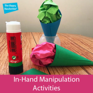 in hand manipulation skills pdf, in-hand manipulation skills development ages, in-hand manipulation activities pdf, in-hand manipulation, in-hand manipulation skills, in-hand manipulation activities, in-hand manipulation definition, in-hand manipulation types
