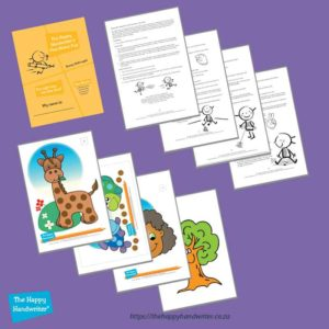 Fine Motor Fun is a resource for fine motor skills activities for preschoolers at home. And OT has done all the thinking so parents don't have to worry and can know they are targeting exactly the right skills. This show sample pages from the Fine Motor Fun eBook.